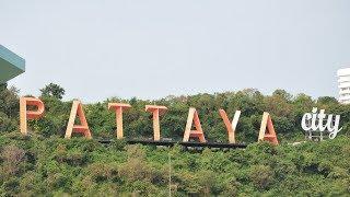 KOMBAT GROUP FIGHT CLUB / MUAY THAI THAILAND PATTAYA