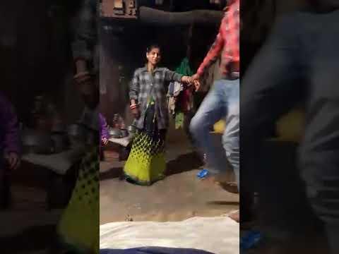Hum Tumko Nigaho Me Is Tarah Basa Lenge