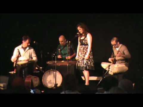 Dokhtar-e-Boyerahmadi - آهنگ محلی دختر بویراحمدی