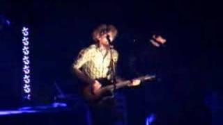 Deliver Me - David Crowder Band
