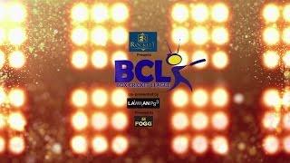 Box Cricket League Anthem (Official)