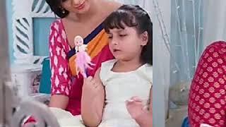O Meri maa O Meri maa | Bhootu Srial | Full sweet song