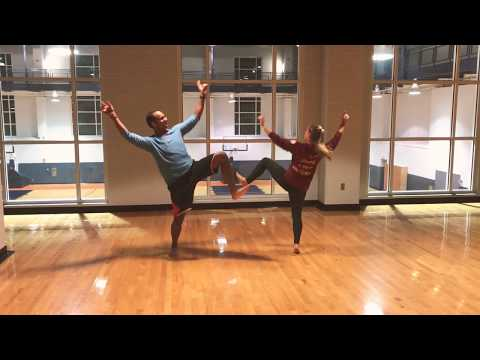 Illini Bhangra 2018 Audition Piece