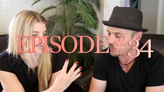 The Good Dog's Q and A Saturday! Episode #34 (Answers for 5/30/15