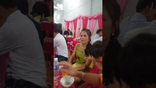 Lk bien tinh - huyen thoai mot chieu mua  Hat Dam cuoi