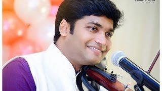 bangalore days wedding song maangalyam fusion by idea star singer vivekanand and band