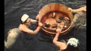 Бруно Вайлати  Ныряльщики 1989(, 2016-01-19T03:43:45.000Z)