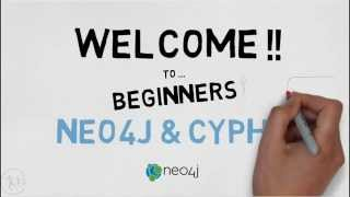 NoSQL: Getting Started with Neo4j and Cypher