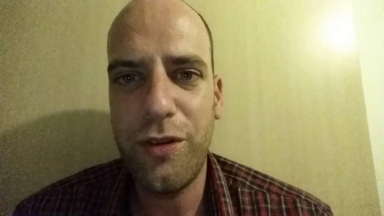 Afghan Dan final word on willne & afgandan bgmedia blazing squad