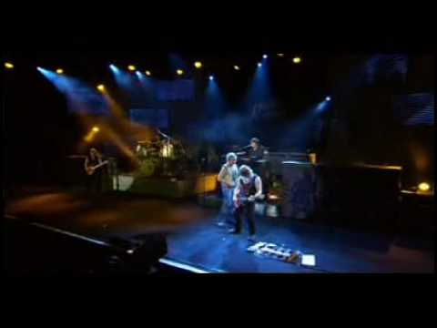 Highway star Montreux 2006
