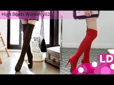 high-boots-women-2020.(us-$27.24---29.64)