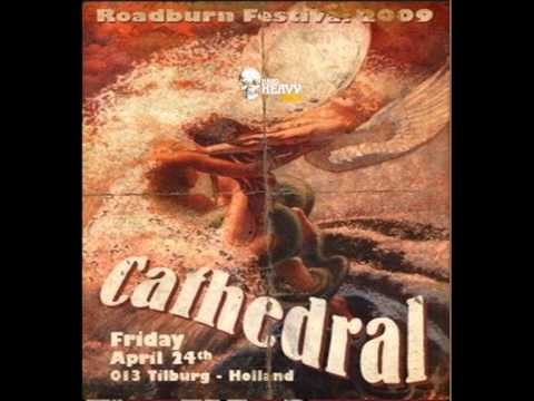 Cathedral - Live at Roadburn 2009 (Full Show - Audio) mp3