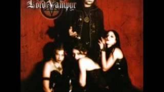 Lord Vampyr - 03 A Sad Litany Of Vampires