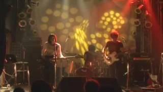 live@club vijon 10/25/2009.