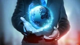 Сколько нужно для начала бизнеса(http://mainrap.info/vinograd Как построить свой надежный бизнес в интернете и выйти на серьезные доходы уже в первый..., 2014-12-15T22:09:04.000Z)