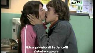 "Flor1 Speciale: ""FRANCO bacia FLOR..."""