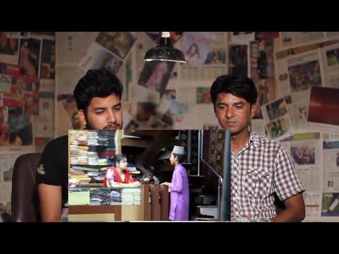 Pakistani React To | ASKING HINDUS MONEY FOR A MUSLIM FESTIVAL | RAMDAAN MUBARAK | Reaction Express
