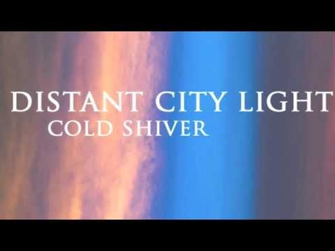Distant City Light Cold Shiver Chords Chordify