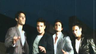 """Marconi """"Desesperadamente enamorado"""" (Sweet Suite Remix)"""