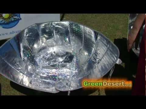 diy-$10-simple-solar-oven