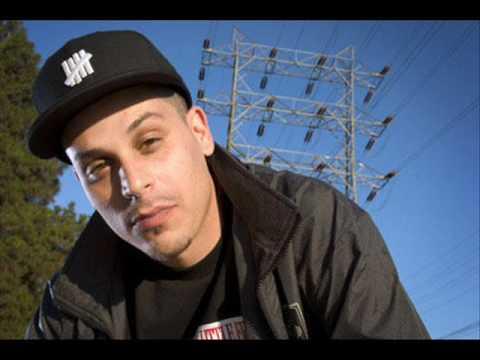 EVIDENCE- MR SLOW FLOW DJ B Kontra Molesta Ewenement BLEND