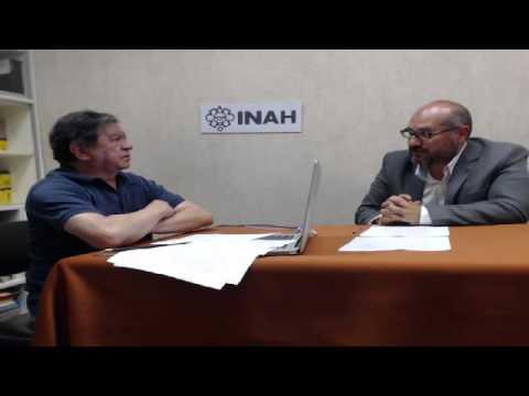 entrevista-con-el-arqueólogo-luis-antonio-huitrón