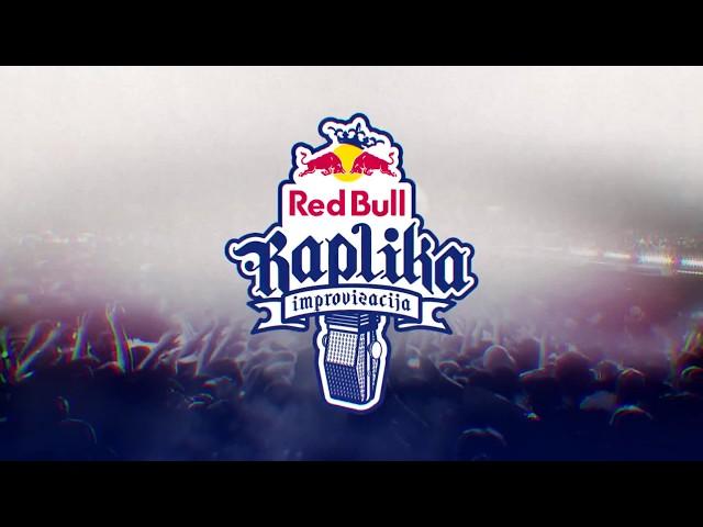 Red Bull Raplika 2018, USCE vs LOCO MOROCCO