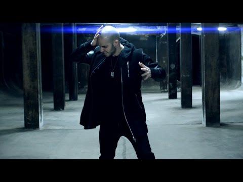 AARON | VUELVE Feat. KAIRO | LLÁMALOMAGIA (Videoclip Oficial)