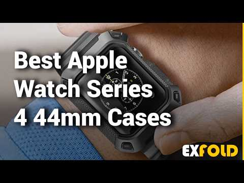 10-best-apple-watch-series-4-44mm-cases---which-is-the-best-apple-watch-series-4-44mm-case?