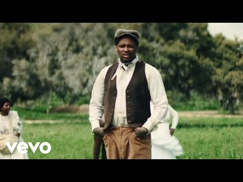 YG - Stop Snitchin (Official Music Video)