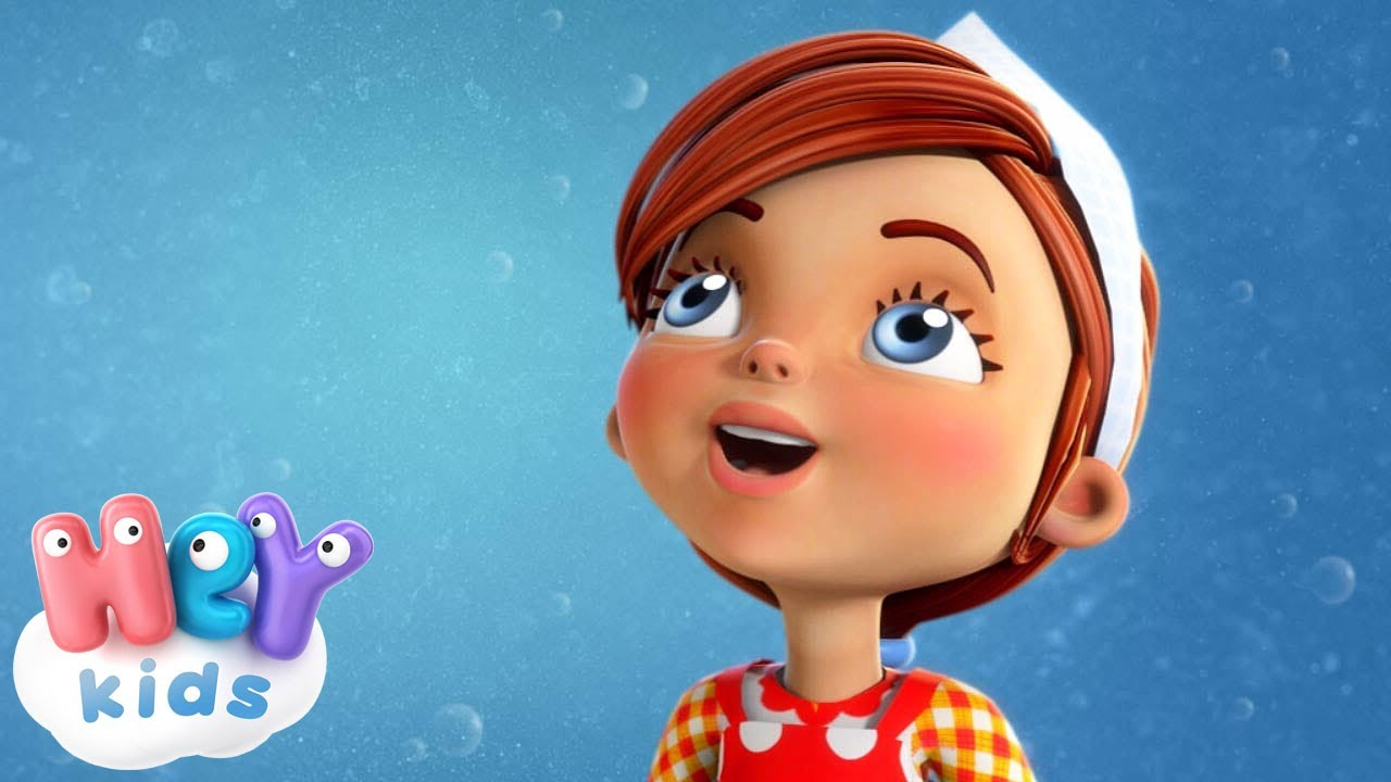 La bella lavanderina canzoni per bambini piccoli di for Canzoncini per bambini piccoli
