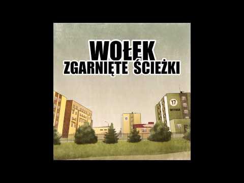 Wołek - Na Pewno Mow Na Pewno [Instrumental Thirstin Howl III Mo Ghetto]