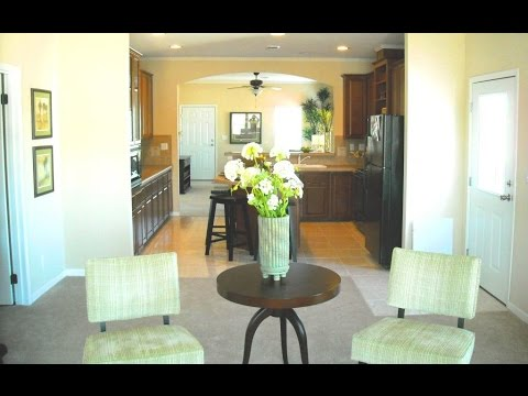 The Westin 3 Bed 2 Bath Front Porch Custom Mobile Modular Homes CastrovilleTX