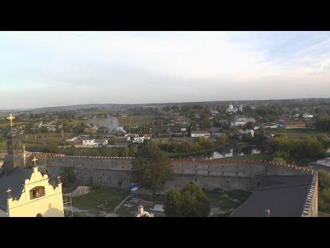 Спутниковое оборудование и эфирное Т2 телевидение Украина