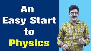 NEET Chemistry Video