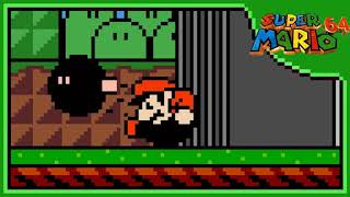 free mp3 songs download - Dire dire docks 8 bit mp3 - Free