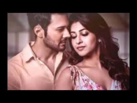 Saansein The Last Breath In Hindi 2015 Movies