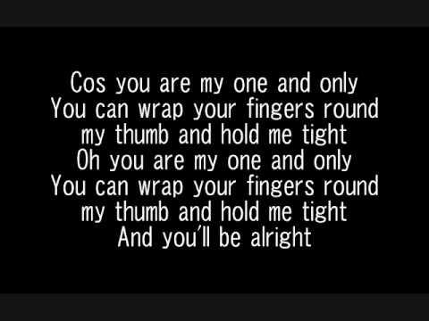 Ed Sheeran - Small Bump Acoustic  (W/Lyrics)