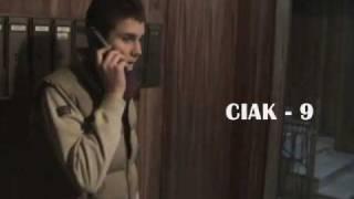 CIRCUITO CHIUSO (Catania) - Un insolita notte horror (Errori)