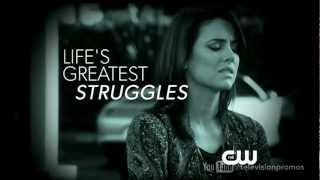 "90210 5x12 Promo ""Here Comes Honey Bye Bye"" (HD)"