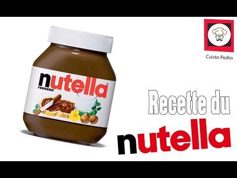 recette-rapide-nutella-thermomix-tm5