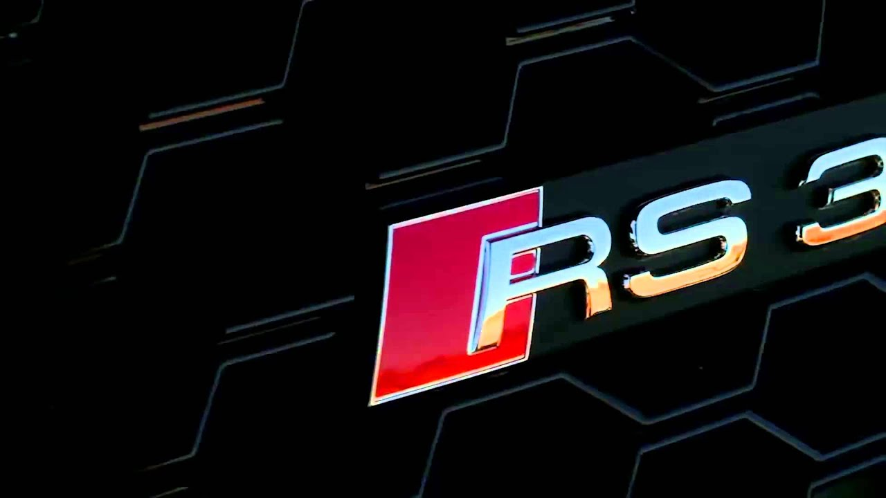 Audi Rs3 Wallpaper Hd Carbase Audi Rs3 2 5 Tfsi Reprograma 231 227 O De Motor E