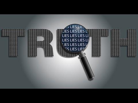 trumps lies your brain politico