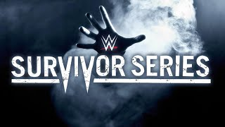 WWE Survivor Series 2014 - Full PPV Live Call In Show - WWE 2K15 Simulation