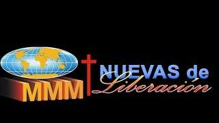 Campaña de Caballeros - Ultimo Culto 5/20/2018 Rev. Erick Murillo