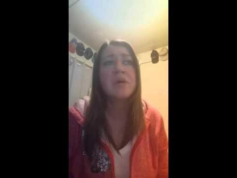 im singing jordan sparks god loves ugly