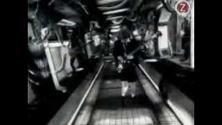AC DC Satellite Blues DivX 3