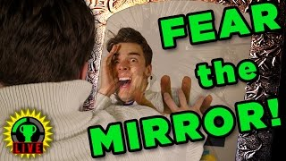 BEWARE the MIRROR WORLD! | Mirror Layers