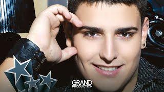 Darko Lazic  Idi drugome  (Audio 2009)