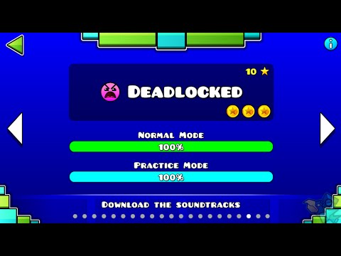 geometry dash full version free download android 2.0